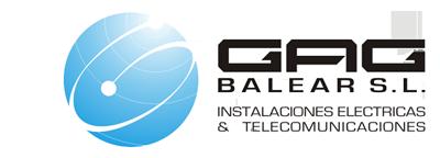 GAG BALEAR S.L.
